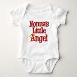 Nonna's Little Angel T-shirt