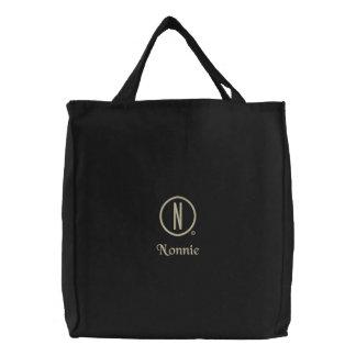 Nonnie's Bags