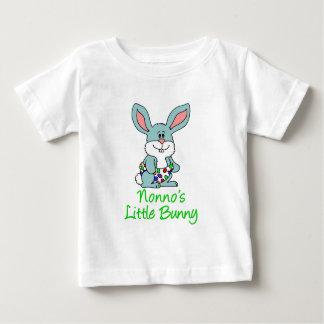Nonno's Little Bunny Baby T-Shirt