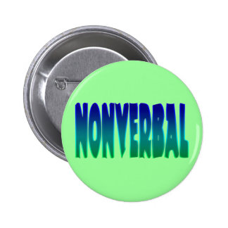 Nonverbal Buttons