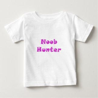 Noob Hunter Tshirts