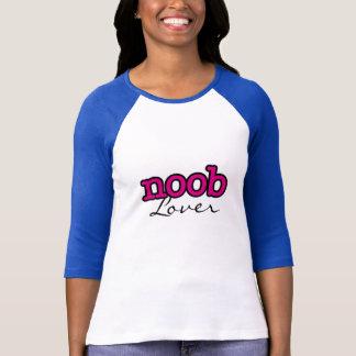 noob lover T-Shirt