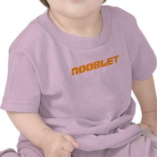 NOOBLET T SHIRT