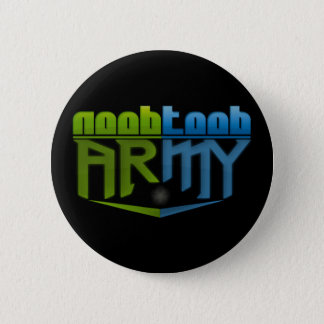 Noobtoob Army Button