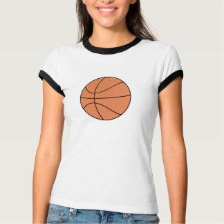 Noodle Basketball Tee