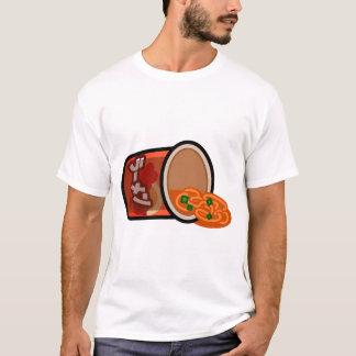 Noodle Cup T-Shirt