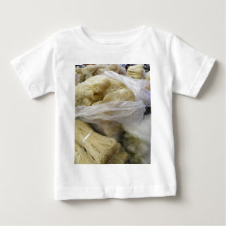 noodles baby T-Shirt