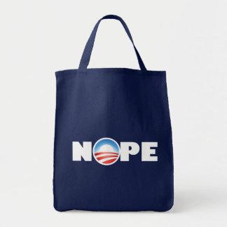 Nope Bag