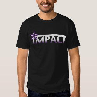 Nor Cal Impact T-Shirt