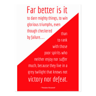 nor victory nor defeat - not victory nor defeat post card