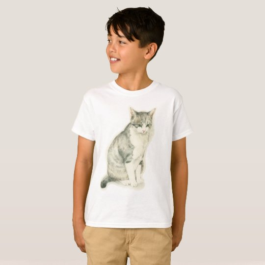 Norcia of childhood T-Shirt