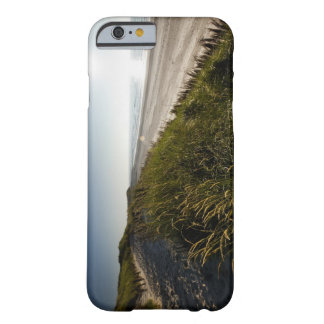 Norderney, East Frisian Islands, Germany 2 Barely There iPhone 6 Case