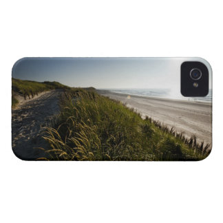 Norderney, East Frisian Islands, Germany 2 Case-Mate iPhone 4 Case