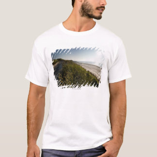 Norderney, East Frisian Islands, Germany 2 T-Shirt