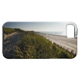 Norderney, East Frisian Islands, Germany 2 Tough iPhone 5 Case