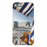 Norderney, East Frisian Islands, Germany Barely There iPhone 6 Case