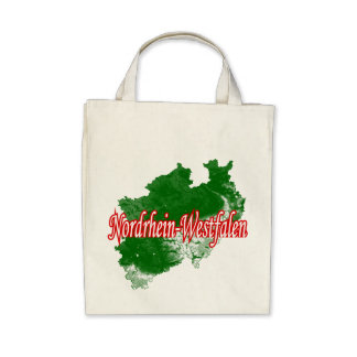 Nordrhein-Westfalen Bag