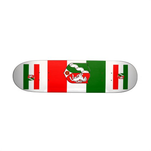 Nordrhein_Westfalen_Dienstflagge.pdf Skateboards