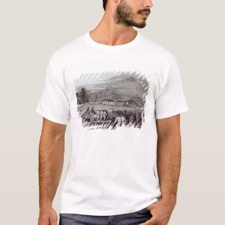 Norfolk Island T-Shirt