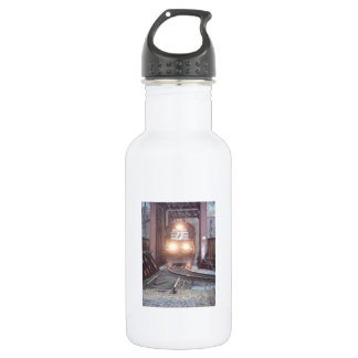 Norfolk Southern #3288 532 Ml Water Bottle