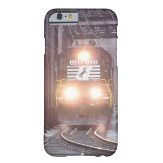 Norfolk Southern #3288 iPhone 6 case