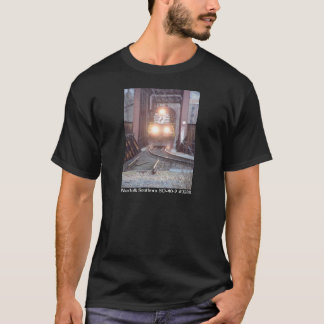 Norfolk Southern #3288 T-Shirt