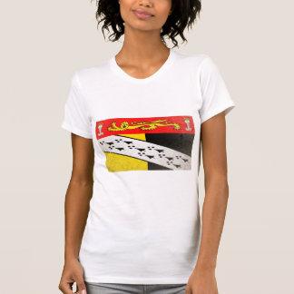 Norfolk T-Shirt
