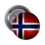 Norge; norske buttons