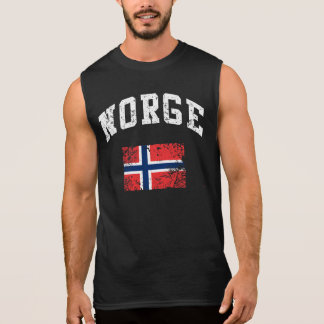 Norge T Shirts