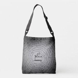 Normal Bag Tote Bag