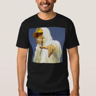 NormanB Tee Shirt