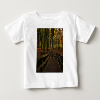 Normanby Baby T-Shirt