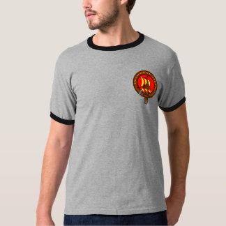 Normandy Kilts T-Shirt