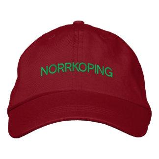 Norrkoping Cap