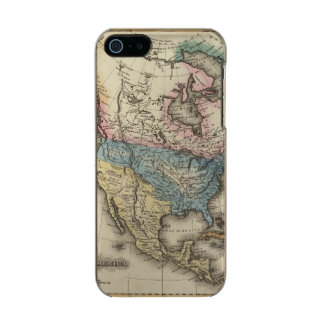 North America 29 Incipio Feather® Shine iPhone 5 Case
