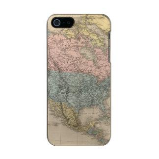 North America 35 2 Incipio Feather® Shine iPhone 5 Case