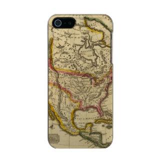 North America 42 Incipio Feather® Shine iPhone 5 Case