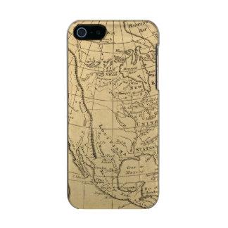 North America 44 Incipio Feather® Shine iPhone 5 Case