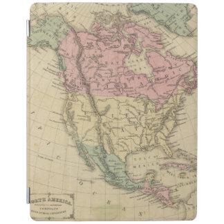 North America 6 iPad Smart Cover
