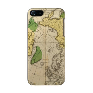 North America, Asia Incipio Feather® Shine iPhone 5 Case