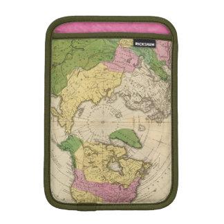 North America, Asia iPad Mini Sleeve
