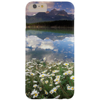 North America, Canada, Alberta, Banff National 2 Barely There iPhone 6 Plus Case