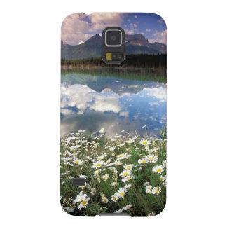 North America, Canada, Alberta, Banff National 2 Galaxy S5 Cases
