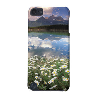 North America, Canada, Alberta, Banff National 2 iPod Touch 5G Case