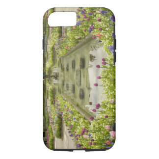 North America, Canada, British Columbia, 4 iPhone 8/7 Case