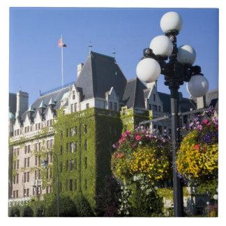 North America, Canada, British Columbia, 5 Tile