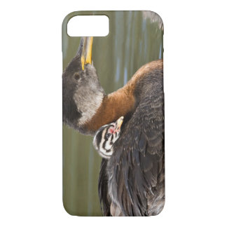 North America, Canada, British Columbia, Logan 2 iPhone 8/7 Case