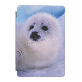 North America, Canada, Gulf of St. Lawrence. 2 iPad Mini Cover