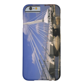 North America, Canada, Manitoba, Winnipeg, Barely There iPhone 6 Case