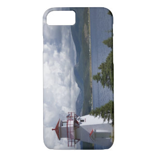 North America, Canada, Newfoundland and 2 iPhone 8/7 Case